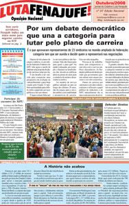 Edi��o 7 - 1/10/2008